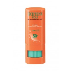 Lichtena sole stick 50+