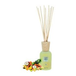 Diffusore Premium 240ml N°14 Tropical Fruits