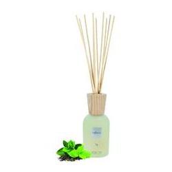Diffusore Premium 240ml N°21 Green Tea