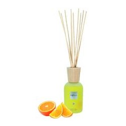 Diffusore Premium 240ml N°27 Orange