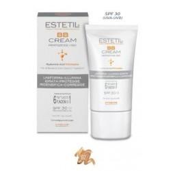Estetil BB Cream perfezione viso 02