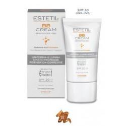 Estetil BB Cream perfezione viso 03
