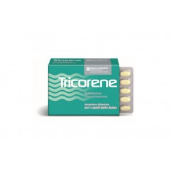 TRICORENE cpr