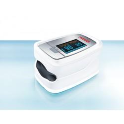 Medel Oxygen PO01 Pulsossimetro Saturimetro