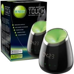 Diffusore a ultrasuoni Pumilio Aroma Diffuser Touch