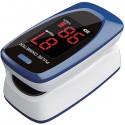 Pulsossimetro Saturimetro  OXY 2