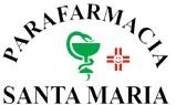 Parafarmacia Santa Maria Dott.ssa Scarrone Paola